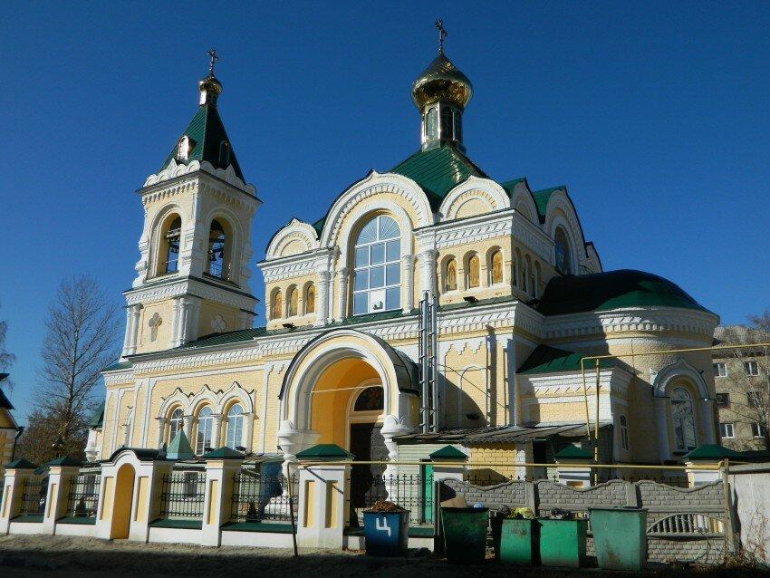 расположить валуйки белгородская область фото ваши действия, должны