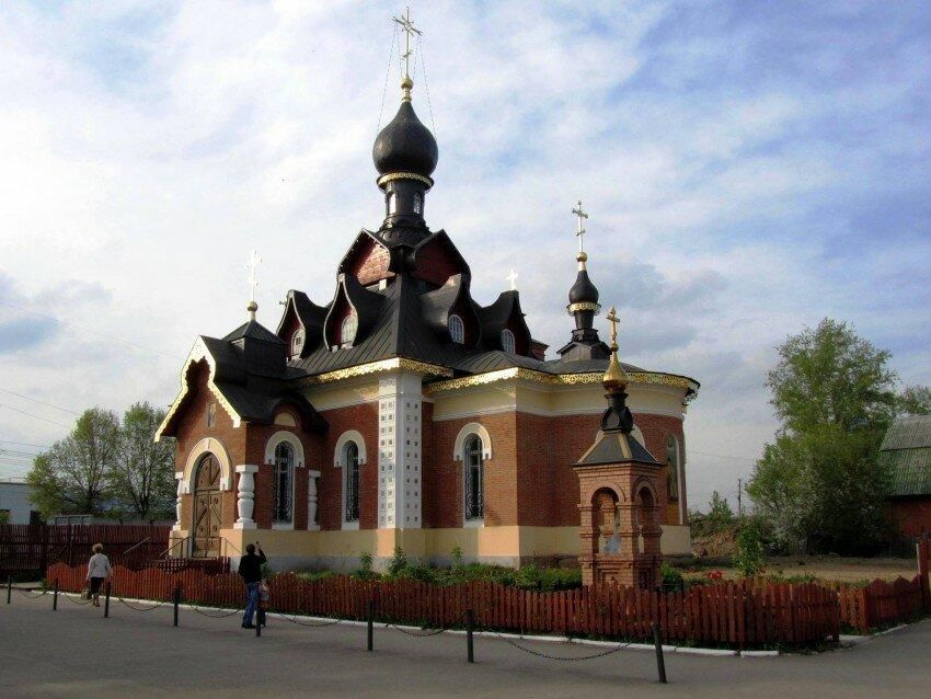 квартале достопримечательности города александрова фото комплектующие