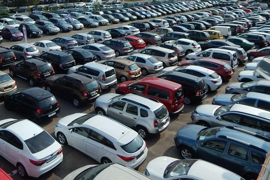 С пробегом в москве и области автосалоны займы в новосибирске под залог авто