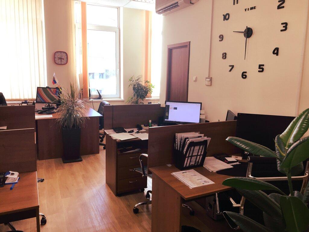 бухгалтерские услуги — ЮрБухУчет — Москва, фото №2