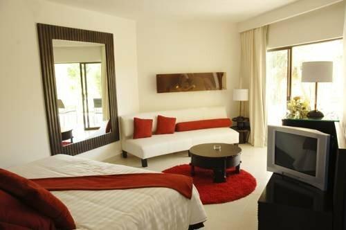 Desire Resort And SPA Los Cabos