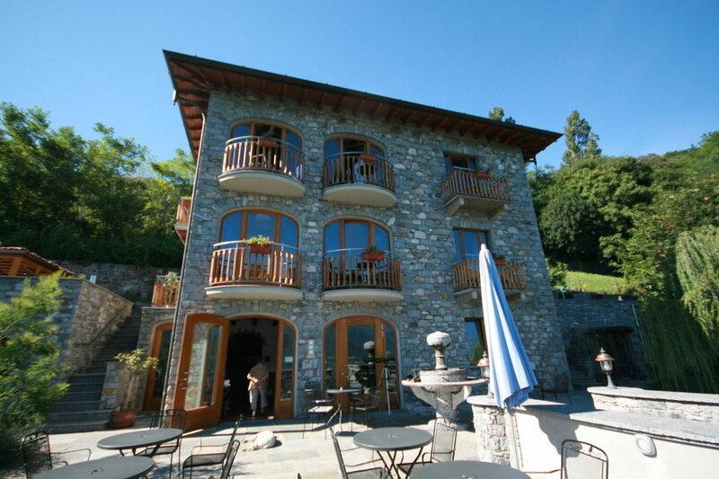 Villa Tres Jolie