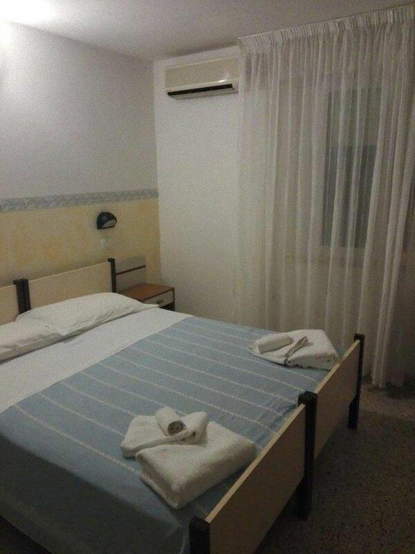 Hotel Ornella