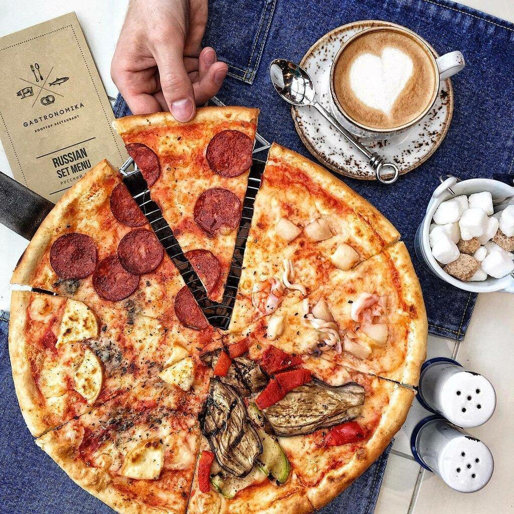 Пицца с надписью картинки, картинку надписью
