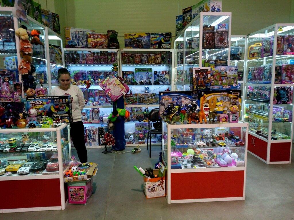 игрушки в красноярске в картинках зависимости запрашиваемых