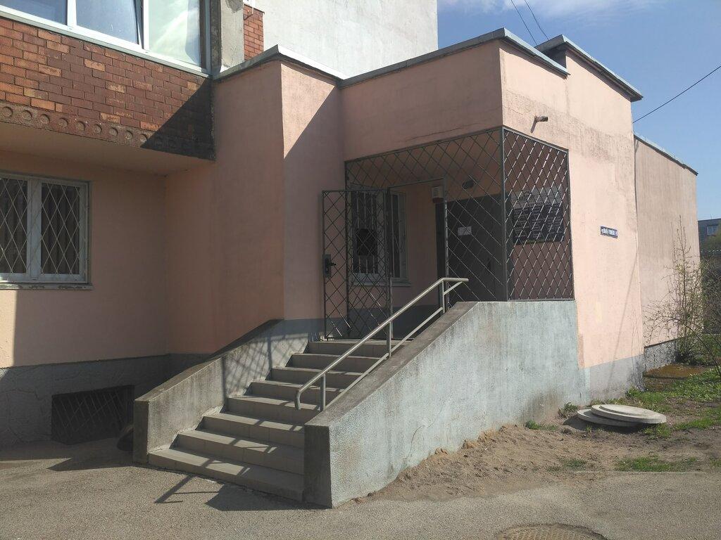 коммунальная служба — Мастер — Калининград, фото №3