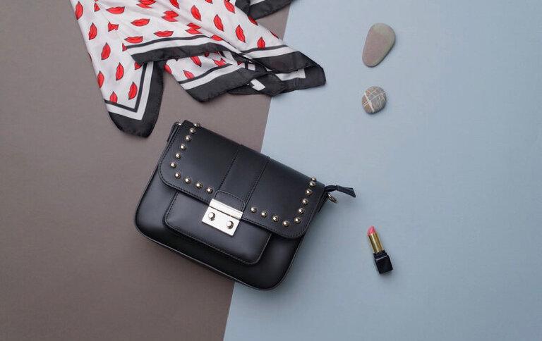 f94ae2b91852 магазин сумок и чемоданов — Сумки из Италии Junally — Москва, фото №1