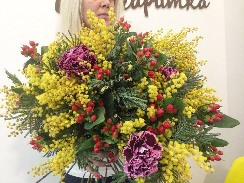Купить, доставка цветов планета цветов в набережных челнах