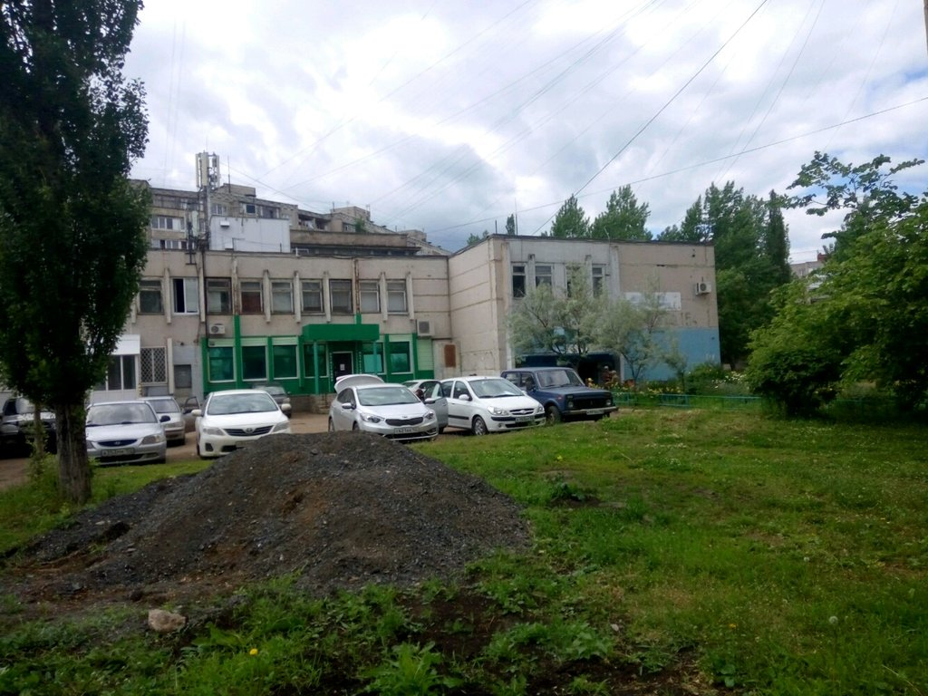 Жэу 64 октябрьского района сипайлово бухгалтерия заполнение заявление на регистрацию ип пример