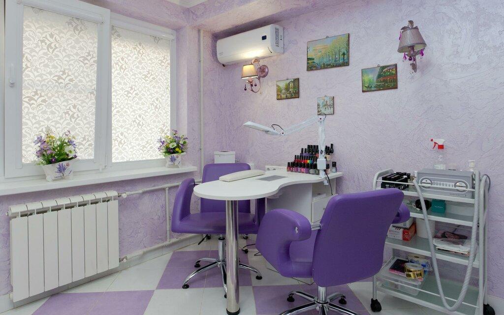 косметология — Косметологический центр Lady Star — Краснодар, фото №2
