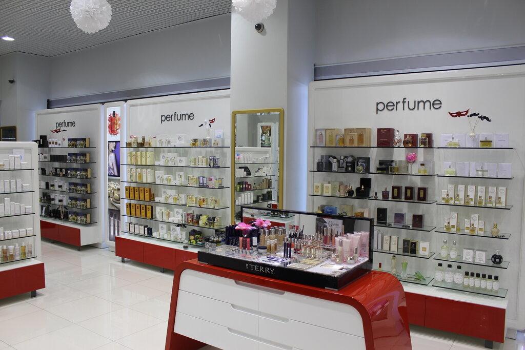 Косметика и парфюмерия симферополь опт купить где в мытищах купить косметику кристина
