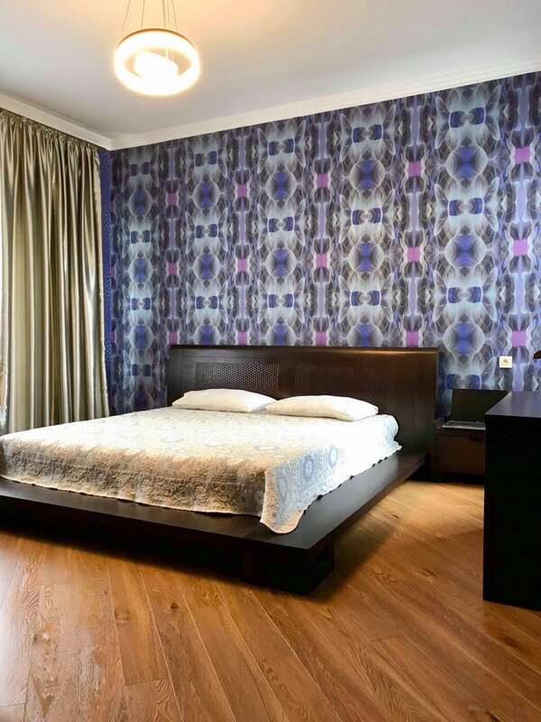 Guesthouse in Tbilisi