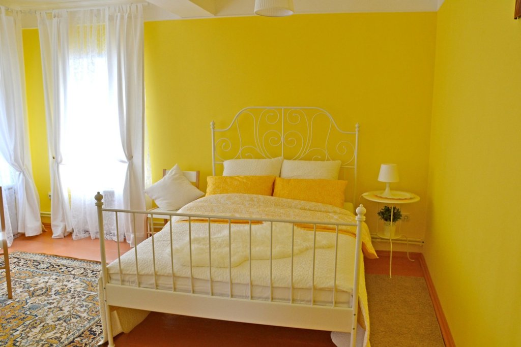 гостиница — Гостевой дом Анна-Мария — Елабуга, фото №4