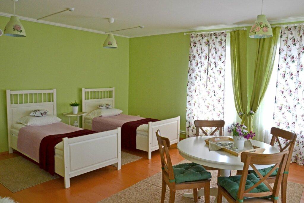 гостиница — Гостевой дом Анна-Мария — Елабуга, фото №10
