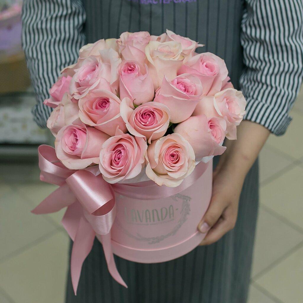 Невесты орхидея, доставка цветов из омска