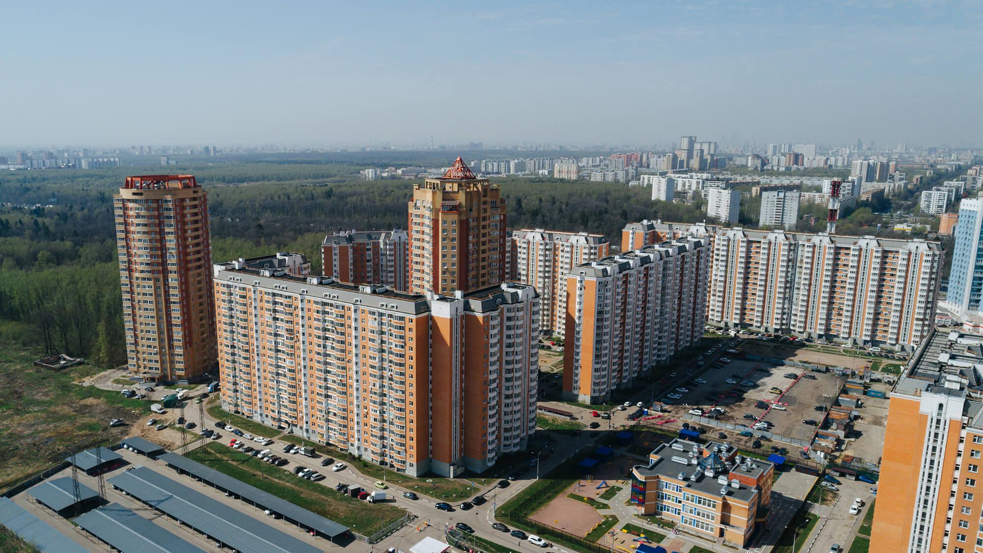 Картинки балашиха московская область, делать рисунок ногтях
