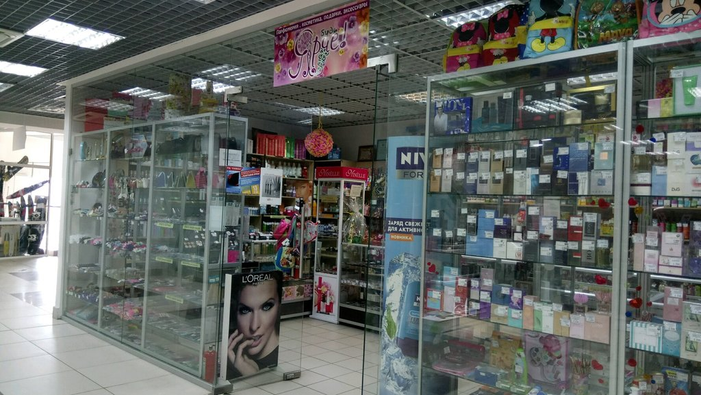 магазин платков нижний новгород