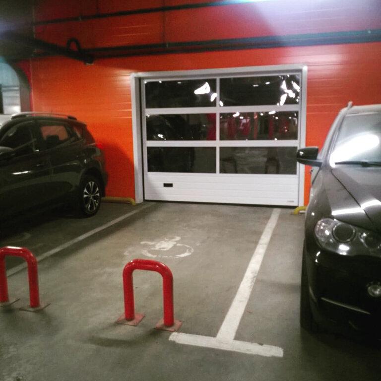 Автосалон алекс карс москва выдача займа под залог автомобиля
