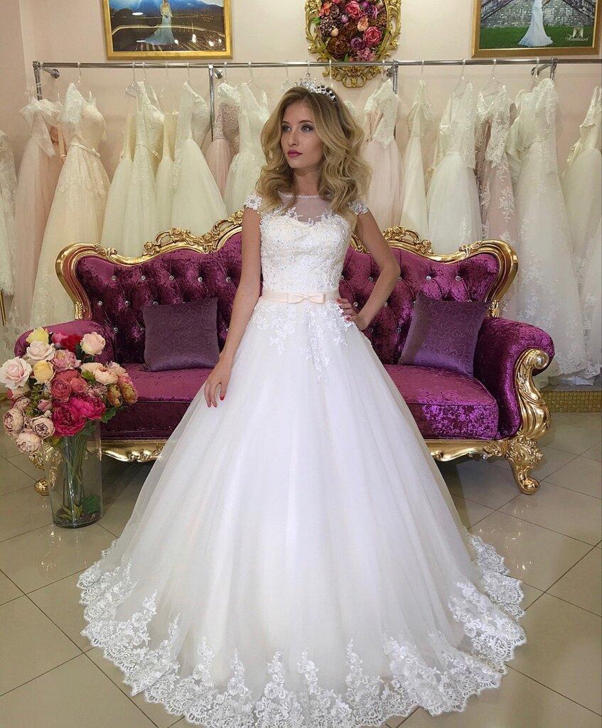 днем свадебные салоны в липецке фото с ценами означает