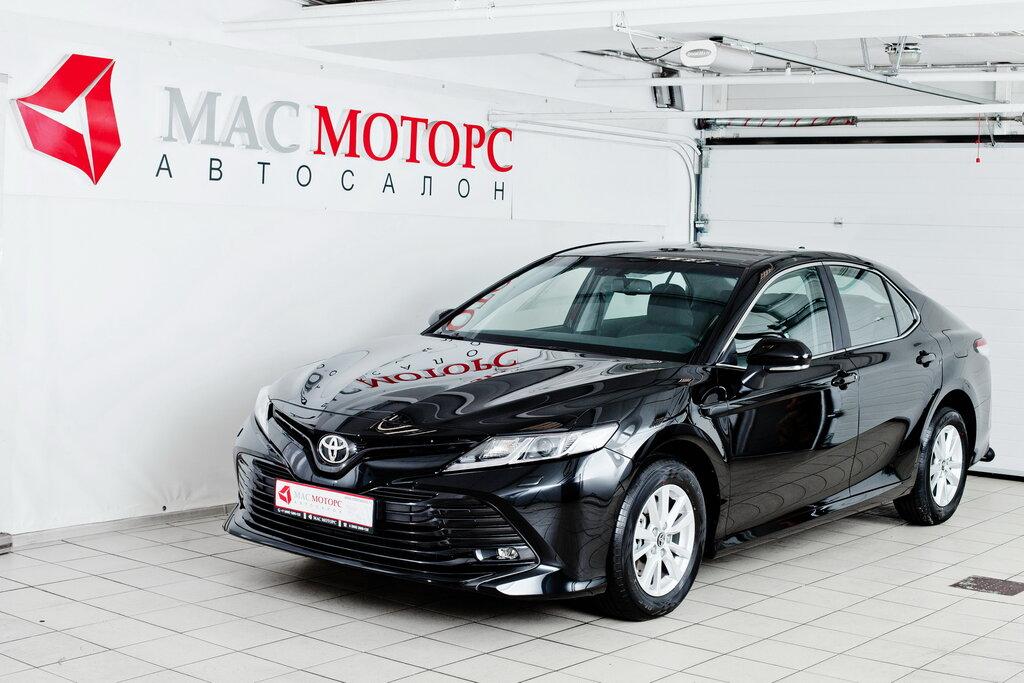 Мас моторс автосалон москва официальный купить кия в автосалоне в москве