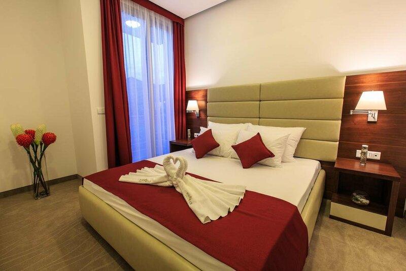 Porto Sole Hotel