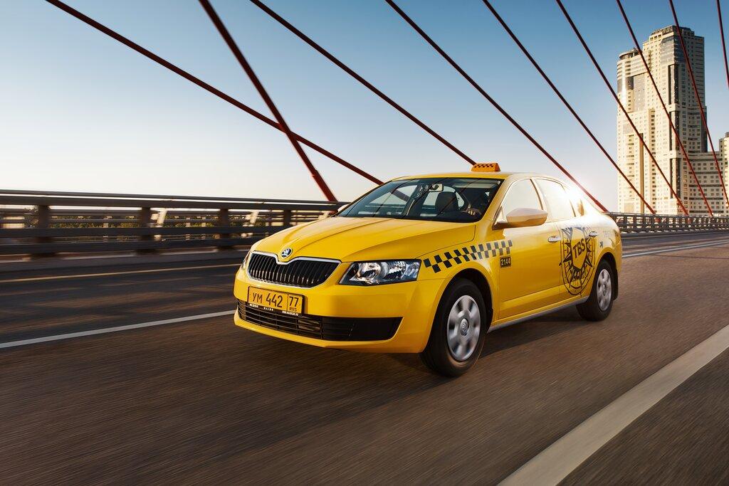 картинки такси в россии компании очень