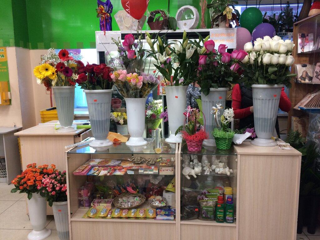 Букеты, продажа цветов круглосуточно в барнауле