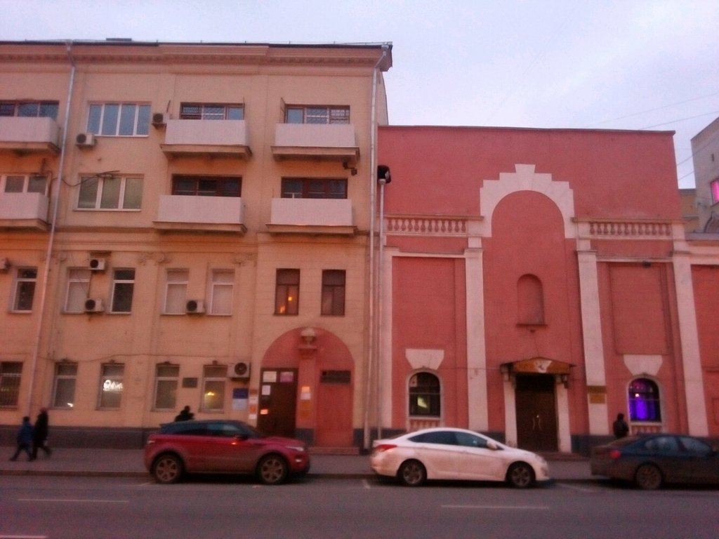 Большая серпуховская ночной клуб ночной клуб новосибирска мэдисон