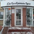 Schuhmacher, Уборка и помощь по хозяйству в Балакове