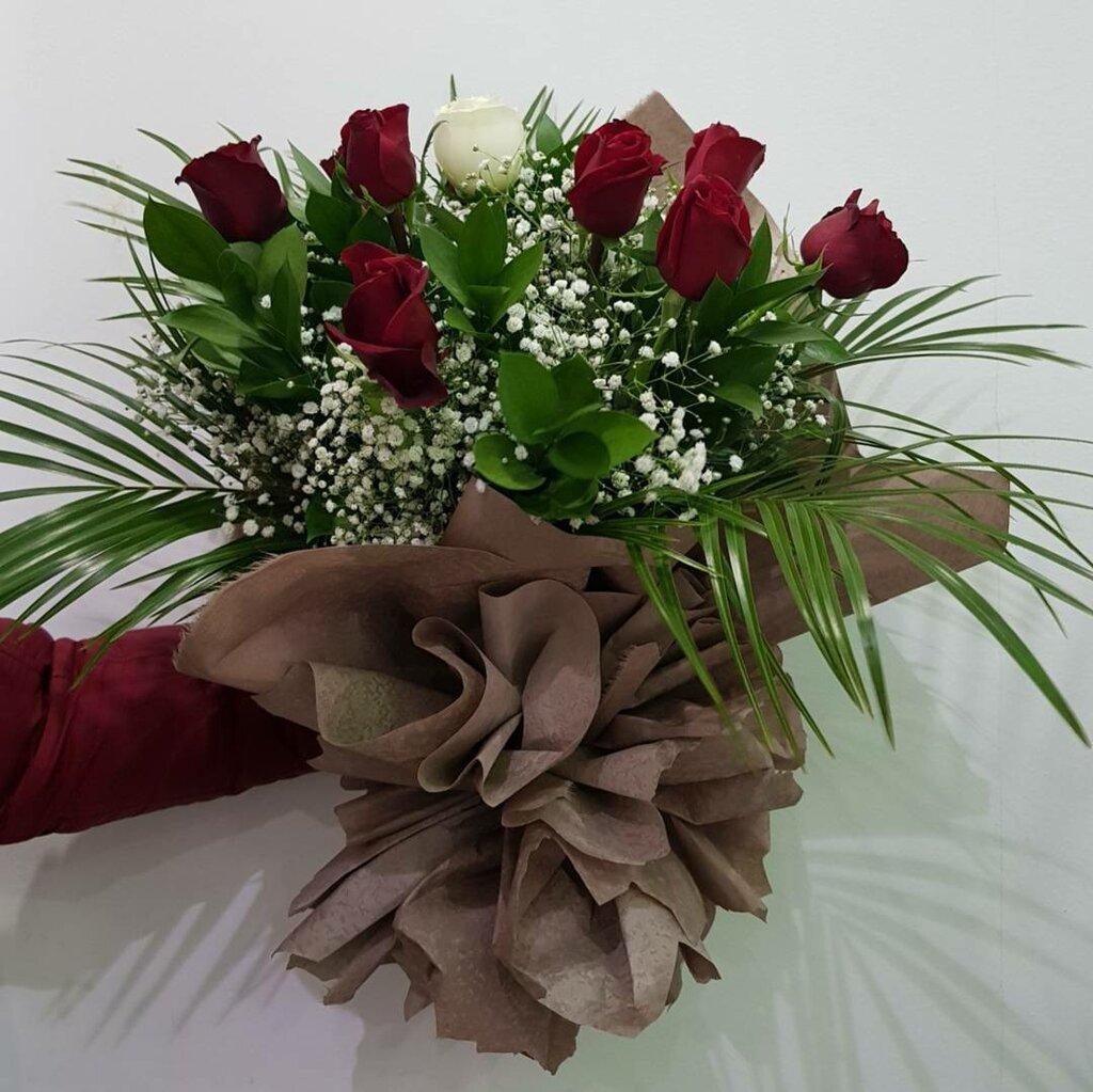 Цветы с доставкой орск, магазин доставкой челябинск
