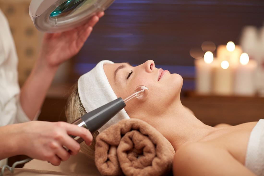 Facial hair nj salon 3