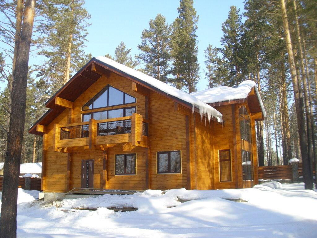 кого чаще строительство домов из бруса в иркутске фото место