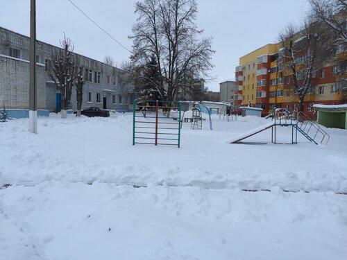 Элеватор алексеевка белгородская область элеваторы саратовская обл