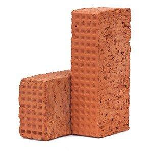 Чайковский завод ячеистых бетонов как правильно приготовить бетонную смесь для заливки фундамента