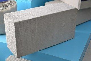 ячеистый бетон завод в ижевске