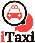 I-Taxi-MCK