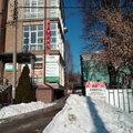 Домашний очаг НН, Кладка печей и каминов в Городском поселении городе Городце