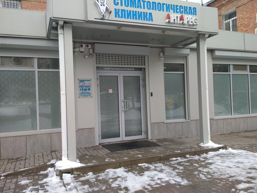 Карта Таганрога с улицами и номерами домов онлайн — Яндекс ...