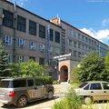 АК Йорт, Согласование перепланировки квартиры в Зеленодольске