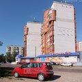 Торгово-монтажная компания Байкал Климат, Ремонт и установка кондиционеров в Вахитовском районе