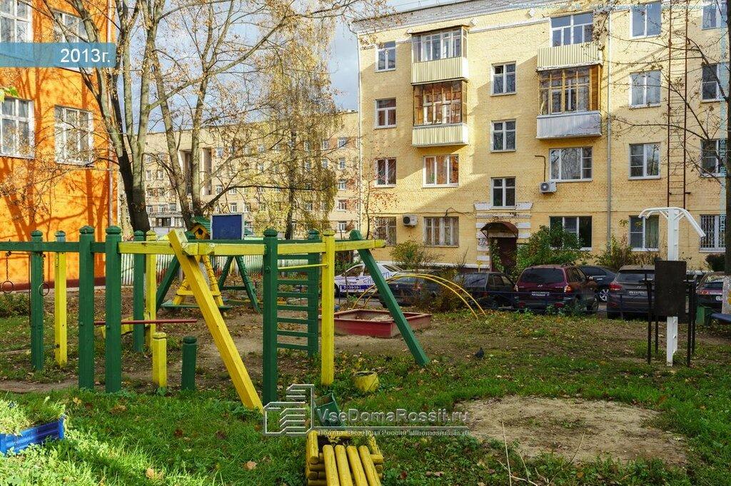 агентство недвижимости — Квартира Вашей мечты + — Подольск, фото №4