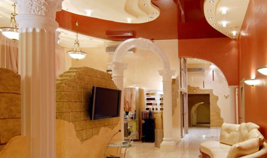 салон красоты — Bellario — Раменское, фото №3