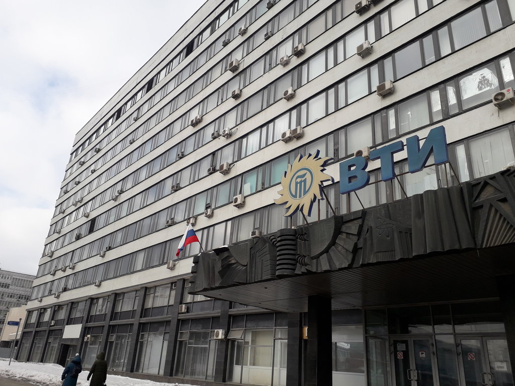 Москва ооо трехмерное фото автозаводская сайт