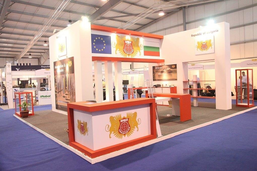 Exhibition Stand Organizer : Conex exhibitions events exhibition stand builders event