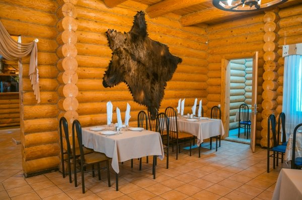 лес волжского замка тольятти фотосессии сможете легче