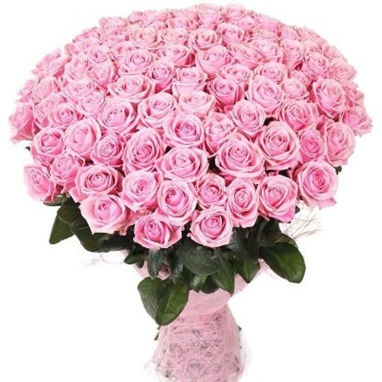 Открытки с днем рождения фото розы, дню