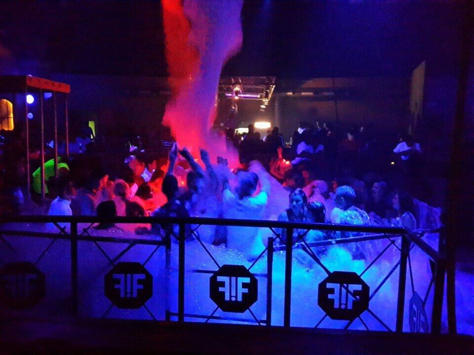 Ретро ночной клуб камышин ночные клубы в воронеже адреса