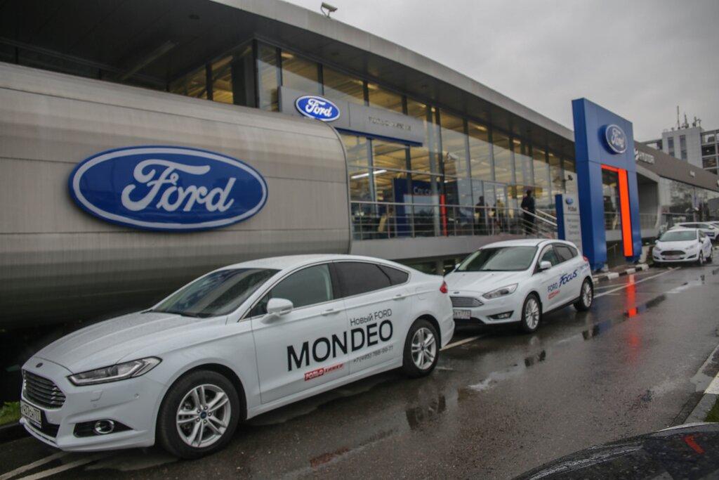 Автосалон bluefish москва продажа подержанные автомобили автосалоны москва
