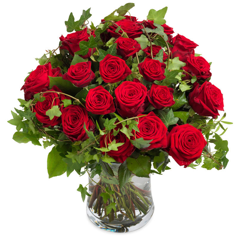 Картинку роза для маришка