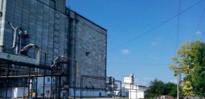Буздяк элеватор транспортер т3 высокая крыша